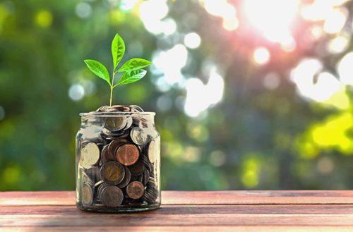 Unternehmensfinanzierung: So können Sie Ihr Start-up finanzieren