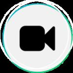 HVS_Video