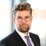 Business Blog Autor Ole Sieverding, Hiscox