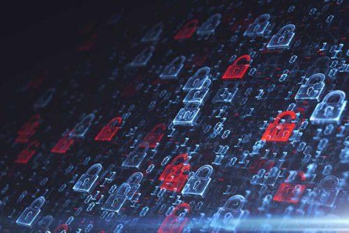 Wissenwertes über Software-Sicherheitslücken
