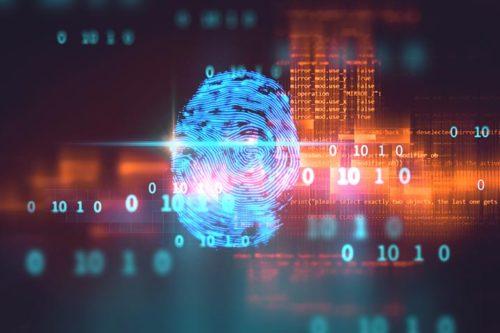 Datenschutz-Grundverordnung DSGVO in Unternehmen