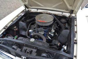 20200515-ford-mustang-gastbeitrag-motor