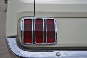 20200515-ford-mustang-gastbeitrag-scheinwerfer