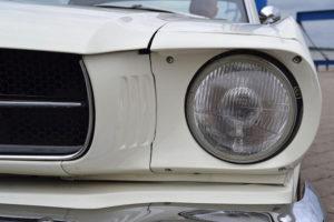 20200515-ford-mustang-gastbeitrag-scheinwerfer-vorne
