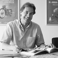 202009-frank-wilke-classic-analytics-expertenrunde