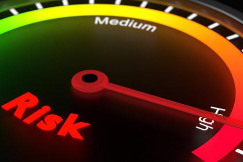 Domains als Sicherheitsrisiko