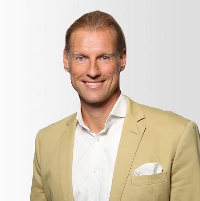 Dirk Koerbel Hiscox