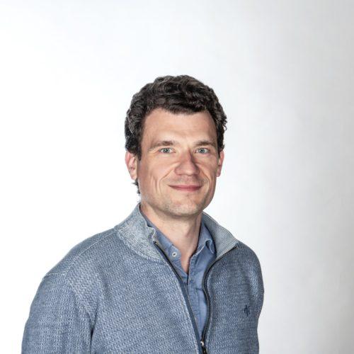 Stefan Klahn helden.de