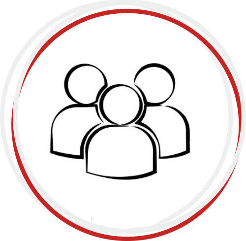 Logo der Hiscox Business Academy