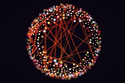 Big Data Mittelstand