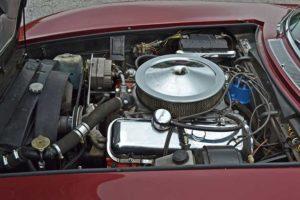 20201104-gastbeitrag-iso-grifo-motor