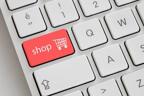 Onlineshop: Content Marketing im E-Commerce
