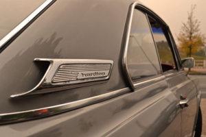 20201202 Ford Taunus 20m Gastbeitrag Hardtop