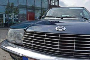 20201216 Gastbeitrag Audi Nsu Ro Front