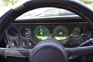 20201216 Gastbeitrag Audi Nsu Ro Lenkrad