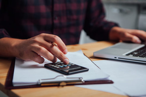 Selbstständige: Steuersoftware, Elster oder Steuerberater?