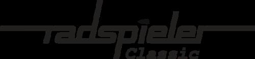 Logo Radspieler Classic