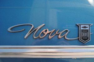 20210322 Chevrolet Nova Gastbeitrag