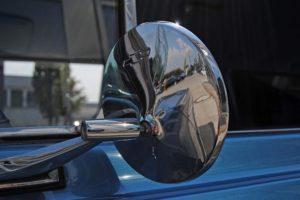 20210322 Chevrolet Nova Gastbeitrag Seitenspiegel