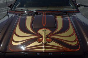 King Cobra 03 Details 08